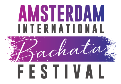 Amsterdam International Bachata Festival / Work environment